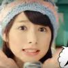 【オーロラ篇】いい部屋ネットのCMの可愛い女の子は桜井日菜子