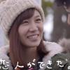 【コロプラのCM】桜井日菜子 〜みんなの白猫篇(年末)〜