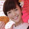 【ケンタッキー】CMに出演している女優は?佐藤栞とは?