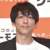 「コミックシーモア」の新CMが公開!高橋一生に癒されよう♡