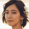 吉岡里帆のウエディングドレス姿が美しすぎる!アールイズウエディング新CM☆