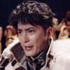 二階堂ふみさん出演J.Scoreの新CM!ロケ地はどこ?
